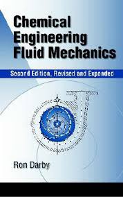 fluid mechanics for chemical engineers 3rd edition