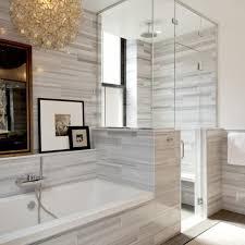 Modern Grey Bathroom Ideas 787 Best Luxurious Bathrooms Images On Pinterest Home