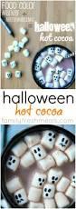 Scary Godmother Halloween Spooktacular Trailer by Best 25 Halloween Ideas On Pinterest Classic Halloween