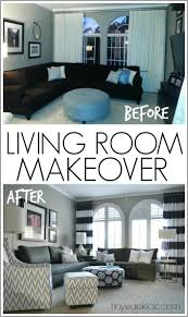 Images Of Livingrooms by Best 25 Living Room Pictures Ideas Only On Pinterest Living