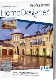 Home Design 3d Para Mac Gratis Home Designer Pro