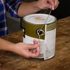 high quality paint family handyman