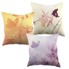 designer couch pillows promotion shop for promotional designer