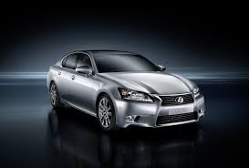 2012 lexus ct200 f sport for sale 2012 lexus gs 350 review amarz auto