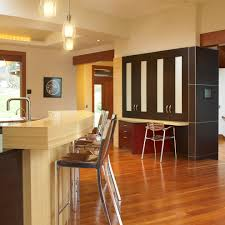 Popular Kitchen Cabinet Styles Interior Popular Kitchen Cabinet Colors Wayfair Lighting