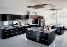 Contemporary Kitchen Design Ideas by Modern Kitchen In The World Amazing Bedroom Living Room