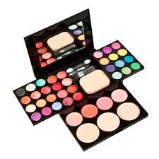aliexpress com buy 11pcs set new beginners makeup set