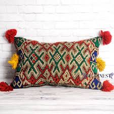 bedroom lovely kilim pillows for bedroom accessories ideas u2014 mtyp org