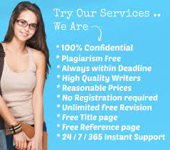 Best Quality Dissertation Writing Service UK   Dissertation Writers Revista O Vi  s