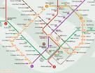 H88.com.sg �� General News �� More Circle Line stations on the way.