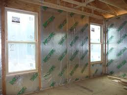 Sip Tiny House Structural Insulated Panels Ray Core Building Systems Sips