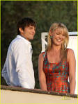 Photos of katherine heigl ashton kutcher aplusk kiss 09 ...