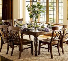 Dining Room Centerpieces by Dining Tables Simple Dining Table Centerpiece Ideas Dining Room
