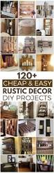 Diy Home Decor Ideas South Africa Best 10 Cheap Shipping Containers Ideas On Pinterest Container