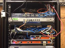 home network wiring diagram on home images free download images