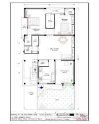 25 more 3 bedroom 3d floor plans 44153dfloorplan sjpg home unique