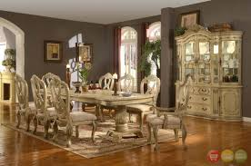 Brown Dining Room Table 100 Nice Dining Room Tables Oak Dining Room Set 9 Best