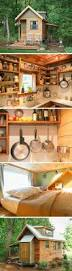 Tiny Cabin Best 25 Tiny Cabins Ideas On Pinterest Small Cabins Small Log