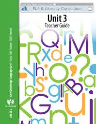 grade 2 skills unit 3 teacher guide engageny