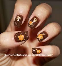 the newest nail designs choice image nail art designs
