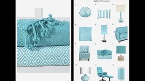 Pantone 2017 by Island Paradise Pantone Inspiration Summer 2017 Color Trends