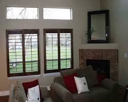 Home Depot Shutters Interior by Decorative Interior Shutters Ideas