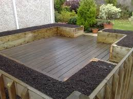 Planning A Raised Bed Vegetable Garden by To Keep The Growing Season Going We Are Offering A Special Offer