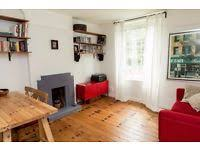 Bedroom Flat In London Residential Property For Sale Gumtree - Two bedroom flats in london
