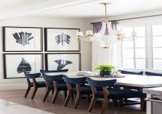 Artwork For Dining Room Recent Posts Of Home Design Page 7 Home Design