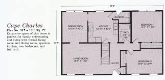 4 Bedroom Cabin Floor Plans Modular Homes 4 Bedroom Floor Plans 4 Bedroom Floor Plan C 9916
