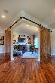 Open Home Office Best 25 Open Floor Plans Ideas On Pinterest Open Floor House