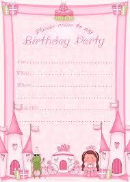 Create Birthday Invitation Card Online Elegant Birthday Cards Invitations Free Templates 87 In Invitation