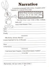 personal narrative essay topics  Literacy Essay Topics With Personal Literacy Narrative Essay     College essay  Reflective essay