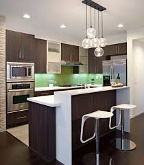 Best Kitchen Designs In The World by Open Kitchen Designs In Small Apartments Inspiring Well Small