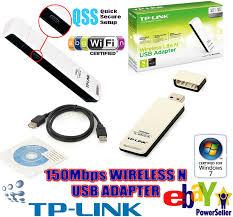 Modem Wifi TPLink 8901g, 8951nd, 8961N Chính hãng BH 2 năm Giao hàng miễn phí HN