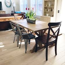 Sears Dining Room Tables Dining Room Alluring Target Dining Table For Dining Room