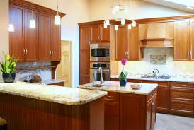 bright kitchen lights ceiling lights for kitchen kitchen ceiling lights small and big