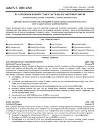 Sample Resume Format Usa by Usa Jobs Resume Template Free Resume Example And Writing Download