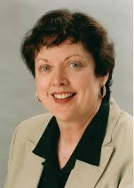 Catherine Gibney Headshot. Catherine founded Gibney Associates ten years ago ... - catherine_gibney2