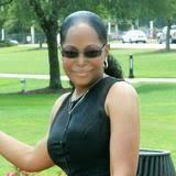 Carla      African American   Dubai FirstMet com