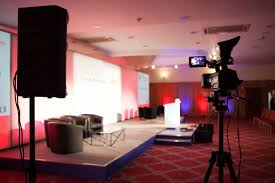 Conference Venues Belfast   Meeting Rooms Belfast Conference  amp  Meetings Gallery