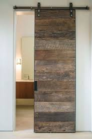 Small Master Bathroom Remodel Ideas by Best 10 Modern Small Bathrooms Ideas On Pinterest Small