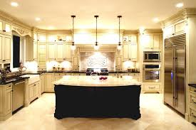 Small U Shaped Kitchen Layout Ideas by Dark Granite Countertop Material Small U Shaped Kitchen Kitchen