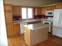 kitchen free plans for kitchen island long kitchen island with