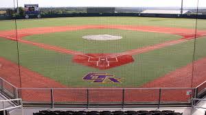 Universidad Concordia Texas