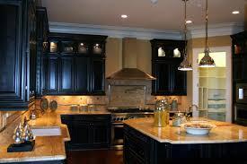 renovation kitchen thomasmoorehomes com