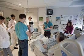 Hunterdon Healthcare   Northwest New Jersey Medical Services