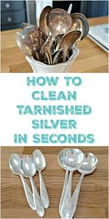 How To Uninstall A Kitchen Faucet Best 25 How To Remove Ideas On Pinterest Stains To Remove And
