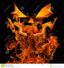 halloween flyer background free halloween jack o lantern face fire background greeting design