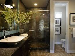 Bathrooms Remodel Ideas Bathroom Space Planning Hgtv